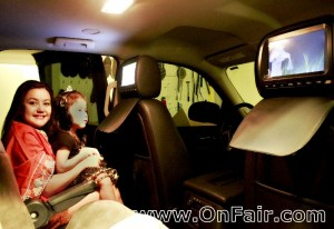 2011-Chevy-Suburban-LT-Autotain-Headrests-A