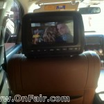 2008-Toyota-Tundra-Headrest-DVD-Install-Autotain-a