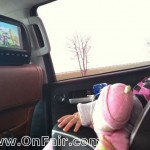 2008-Toyota-Tundra-Headrest-DVD-Install-Autotain-c
