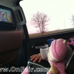 2008-Toyota-Tundra-Headrest-DVD-Install-Autotain-d