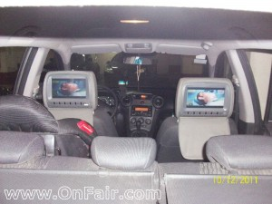 2010-Kia-Carens-Headrest-DVD-Player-Insall-c