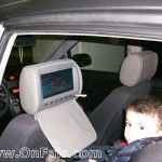 2010-kia-Carens-Headrest-DVD-Player-Review-a