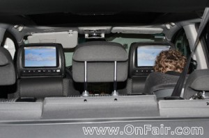 2011-Toyota-Verso-Headrest-DVD-Player-Review-a