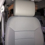 2010-Chrysler-Town-and-Country-Headrest-DVD-Player-Install-c
