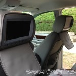 2010-Chrysler-Town-and-Country-Headrest-DVD-Player-Install-h