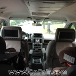 2010-Chrysler-Town-and-Country-Headrest-DVD-Player-Install-i