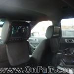 2012-Ford-Explorer-Headrest-Monitor-DVD-Player-Install-c
