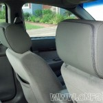 2000-Chevy-Impala-Headrest-DVD-Monitor-Install-C