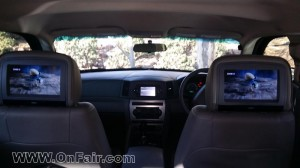 headrest-dvd-player-install-review-in-jeep-grand-cherokee