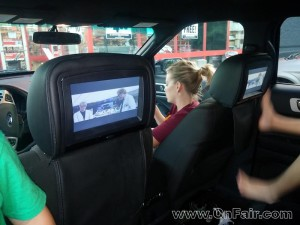 headrest-dvd-player-monitor-review-install-toyota-tundra-a