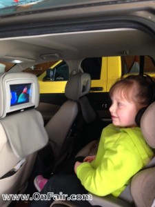 2013-ford-edge-headrest-dvd-player-review