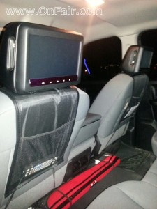 epic-headrest-dvd-player-review-2013-dodge-ram-1500