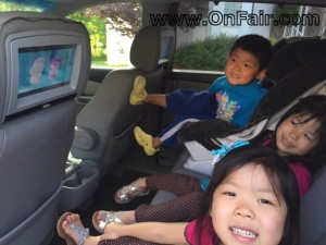 headrest-dvd-player-review-2012-honda-odyssey