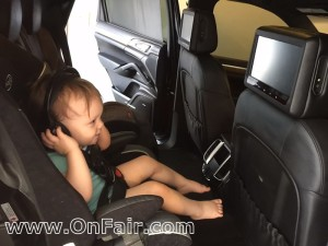 headrest-dvd-player-review-2012-porsche-cayenne-s