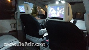 headrest-dvd-player-2011-toyota-sienna-review
